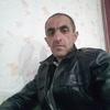 Hamlet Xachatryan, 42, г.Ереван