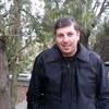 ASH, 38, г.Тбилиси