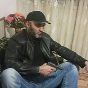 Саид, 37, г.Кизилюрт