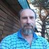 олег, 57, г.Оленино