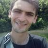 Сергей, 26, г.Луганск
