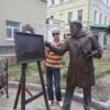 Сергей, 59, г.Набережные Челны
