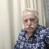 Павел, 64, г.Вологда