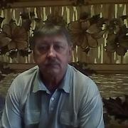 Игорь 56 лет (Стрелец) хочет познакомиться в Окуловке