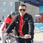 Alexei, 36, г.Губкинский (Ямало-Ненецкий АО)