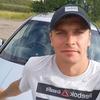 Максим, 32, г.Усть-Каменогорск