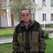 михаил 62 Симферополь