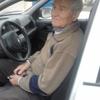 Николай, 75, г.Ейск
