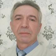 Зеник 59 Львів