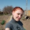 Kseniya, 32, Liman