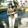 Наташа, 45, г.Вологда