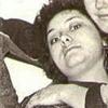 Ольга, 48, г.Старая Полтавка
