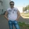 dokkos, 42, г.Каховка