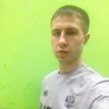 Илья, 26, г.Подольск
