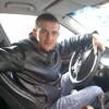 Adrian, 34, г.Кишинёв