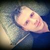 Илья, 36, г.Ростов-на-Дону