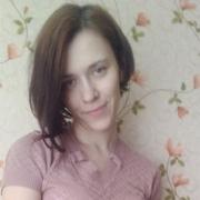 Анна, 29, г.Липецк