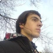 Сергей, 31, г.Яхрома