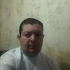 Vardan, 40, г.Ереван