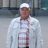 иванi, 73, г.Красноярск
