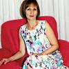 Irina, 54, Kamyshlov