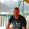 Александр, 45, г.Мурманск