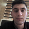 Артем, 23, г.Александрия