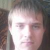Вячеслав, 25, г.Нестеров
