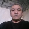 Эргаш, 54, г.Пятигорск