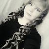 Karolina, 19, г.Юхнов