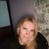 Алена, 37, г.Речица