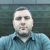 Aram, 36, г.Ереван