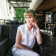Дарья, 28, г.Гомель