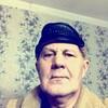 Николай, 63, г.Переславль-Залесский