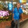 Евгений, 49, г.Кропивницкий