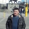 Евгений, 43, г.Штутгарт