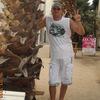 Alex, 52, г.Тарту