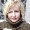 Ирина, 49, г.Винница