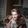 Валентина, 68, г.Кимры