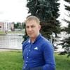 игорь, 33, г.Тверь