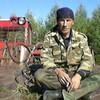 алексей, 51, г.Боговарово