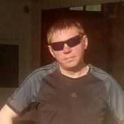 Начать знакомство с пользователем Денчик 33 года (Козерог) в Горно-Алтайске
