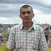 Руслан, 20, г.Набережные Челны