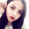 Аделина, 19, г.Искитим
