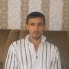 damir, 46, Borodino