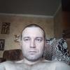 Саша, 44, г.Ливны