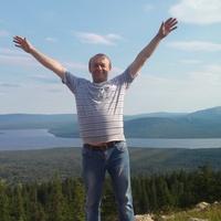 Александр, 52 года, Рак, Челябинск