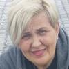 Лика, 51, г.Вознесенск