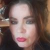 евгения, 36, г.Гайны