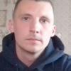 Вячеслав, 30, г.Могилёв